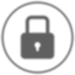 Icon - Privacy-01-min.png