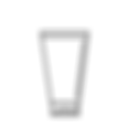 Icon-Cleanser 02 - Small_Icon-min.png