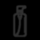Icon-Deep Cleanser 02 - Medium_Icon-min.
