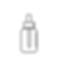 Icon-Essence 02 - Small_Icon-min.png
