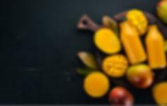 Mango 05-01 - Compressed.jpg
