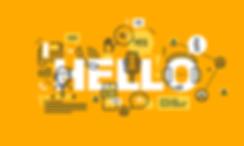 shutterstock_400060885 [Converted]-01.pn