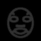 Icon-Mask 02 - Medium_Icon-min.png
