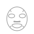 Icon-Mask 02 - Medium_Icon-min.png