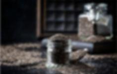 Chia Seed 05-01 - Compressed.jpg