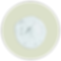 Hyaluronic Acid 03 - Background-01.png
