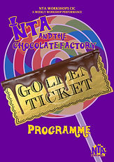 Chocolate Can 1 Front Page.jpg