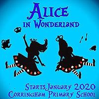 LEAFLET ALICE 20 Corringham.jpg