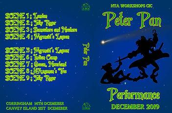 Peter Pan DVD Cover.jpg