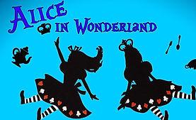 Alice 20 Web Button.jpg