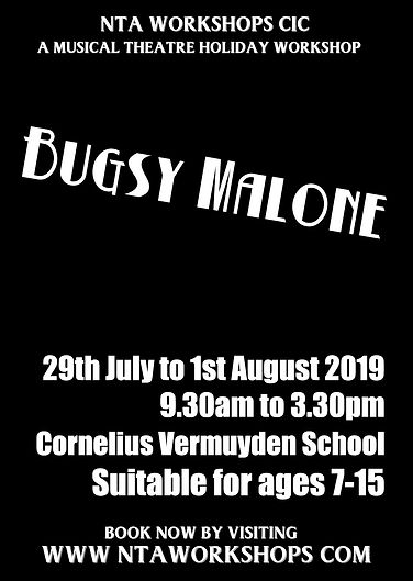 Bugsy Malone.jpg