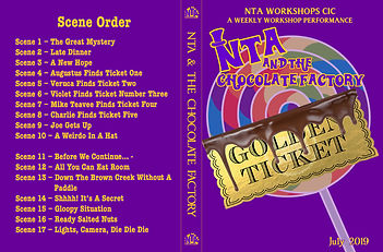Chocolate 19 DVD cover.jpg