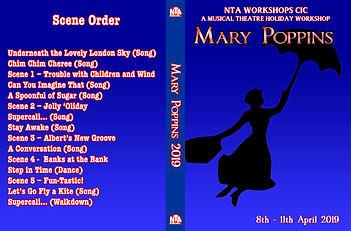 Mary 19 DVD cover.jpg
