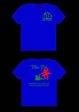 PETER 19 T shirt.jpg