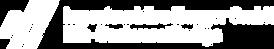 Logo_hunger_white.png