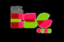 LOGO ESC V4-C_VF_edited.png