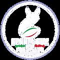 logo Fennec Fox Rugby