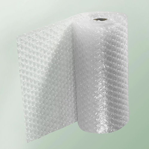 Bubble wrap (per m)