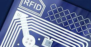 RFID and Your Privacy