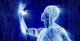 The Transhumanist Movement