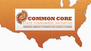 Common Core Privacy Issues