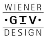 wiener-gtv-logo-silvera-e1538472759737.p