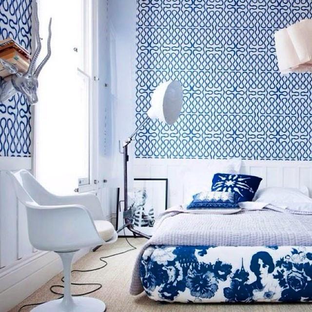 blue-aqua-ind
