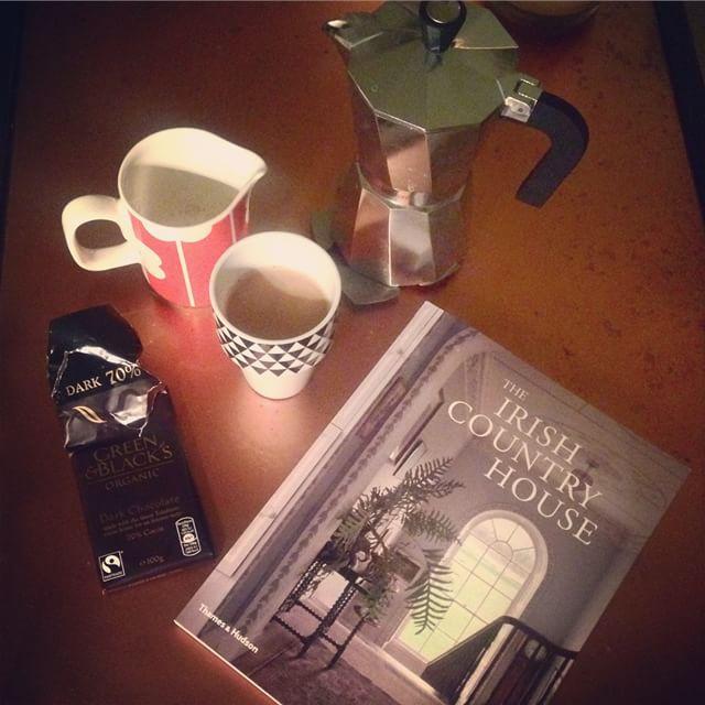 Instagram - #tonightshomework #irishhomes #irisharchitecture #thedesignseeker #g