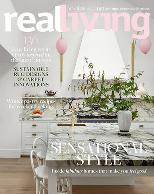 57274-real-living-australia-cover-2021-july-1-issue.jpg