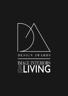 Image Awards Logo.jpg