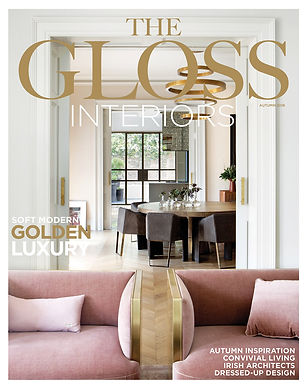The-Gloss-Magazine-Interiors-Autumn.jpg