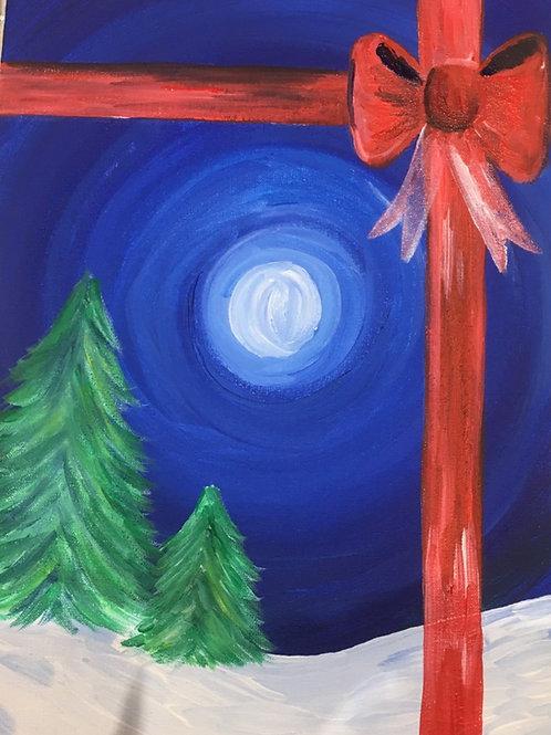 Art Pack To Go - Christmas3