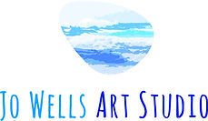 art classes poole