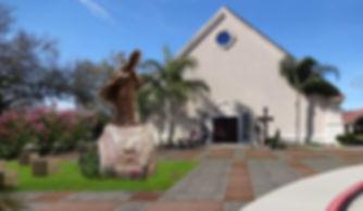 polish church.jpg