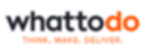 whattodo_Logo_01-Master-Transparent.png