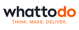 whattodo_Logo_01-Master-Transparent.png