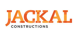 JKC-Logo-CMYK-HiRes.jpg