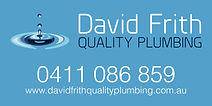David Frith Logo.jpg