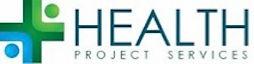 HPS Logo.jpg