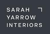 Sarah Yarrow.png