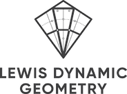 LewisDynamicGeometry_Logo-Primary.png
