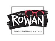 Sarah Rowan Logo.png