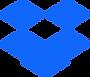 PRM Dropbox logo.png