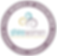 New Colours SW MEMBER STICKER-65mm.png
