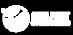 DPCC Logo Horizontal White.png