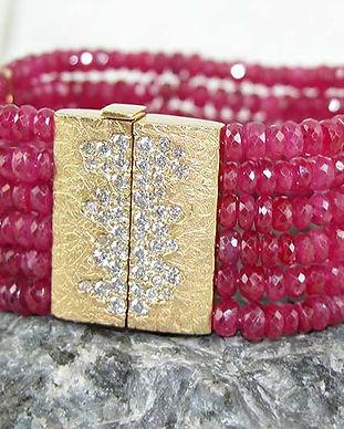 ruby-bracelet-wall_edited.jpg
