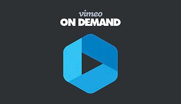 vimeoondemand-1000x576.png