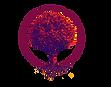Logo catarsis.png