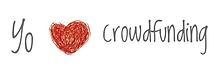 yocrowfunding.png