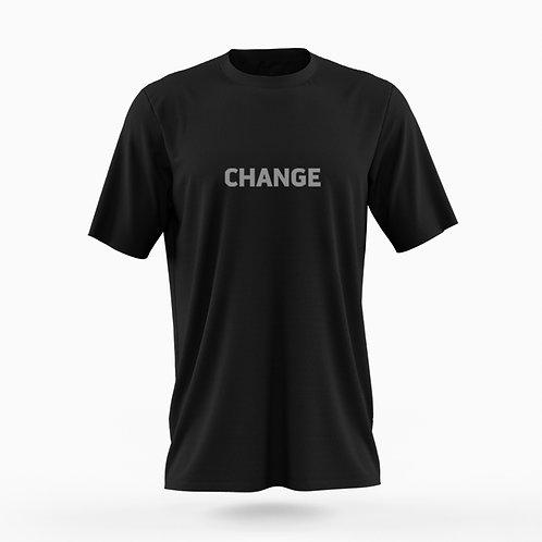 (CHANGE) T SHIRT CENTER (T1)